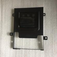 Для Dell Precision M6700/m6800second жесткий диск Caddy лоток кронштейн FRU: cn-0cgyw1 cgyw1