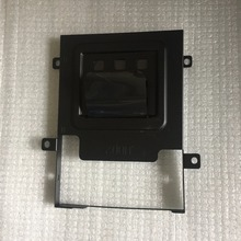 For DELL PRECISION M6700/M6800Second hard disk drive Caddy tray Bracket FRU:CN-0CGYW1 CGYW1