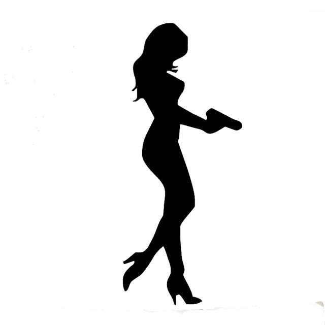 fiona shaw nude hd