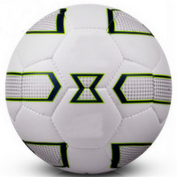Official Size 5 Professional Soccer Ball Football for Sale Sports Balls Goal for adult Teenager Game Match Training Equipment