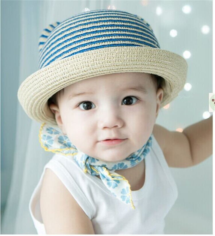 Find great deals on eBay for baby hats. Shop with confidence.