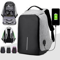 Laptop Bag Student Shoulder Bags For Xiaomi Mi Notebook Air 13 3 Sport Travel Backpack For