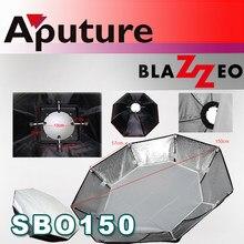 150 см восьмиугольный софтбокс Отражатель Speedlite Studio 85x23x6 см Высокое качество SBO150