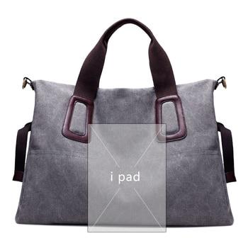 Hobos Single Shoulder Bag 3