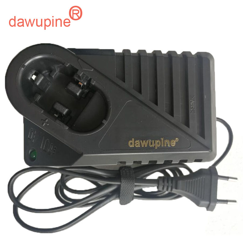 dawupine AL1411DV Ni-CD Ni-MH Battery Charger For Bosch 7.2V 9.6V 12V 14.4V Battery GSR7.2 GSR9.6 GSR12 GSR14.4 Electrical Drill