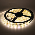 DC 12V RGB LED Strip not Waterproof 5050 5630 2835 3014 Fita De LED Light 5M  Flexible Neon Lamp Tira LED 12V Tape Luz