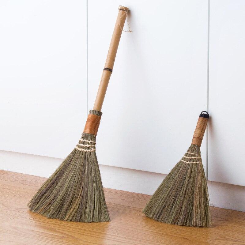 online get cheap wood floor broom -aliexpress | alibaba group