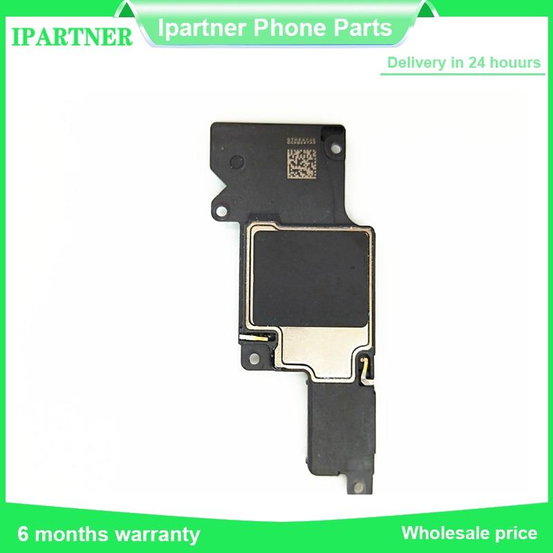 For IPhone 6PLUS New Original Loud Speaker Buzzer Ringer Module Bar Sound Phone Flex Cable Replacement PartsFor iPhone 6 plus
