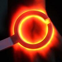 Adult Baby Imaging Infrared Vascular IV Vein Finder Transilluminator Vein Viewer GQ999