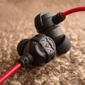 NEW 3.5mm em fones de ouvido FX1X baixo bom som fones de ouvido fone de ouvido para MP3 Telefone Móvel frete grátis Gota grátis