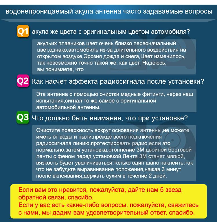FAQ-WP-Russia_02