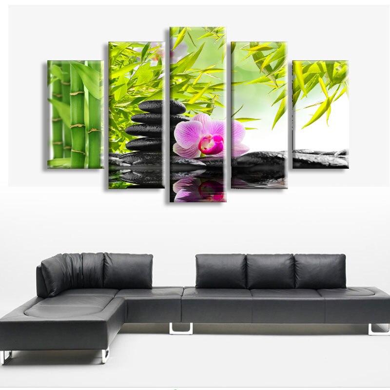 Feng Shui Wall Art online get cheap feng shui wall decor -aliexpress | alibaba group