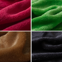 Wholesale(1 yard/lot) Synthetic Plush Fabric Width 150cm For Clothing Counter Decoration Carpet Home Furnishing Cloth