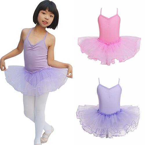 kids-girls-fashion-professional-leotard-dancewear-princess-tutu-font-b-ballet-b-font-dance-dress-new-arrival