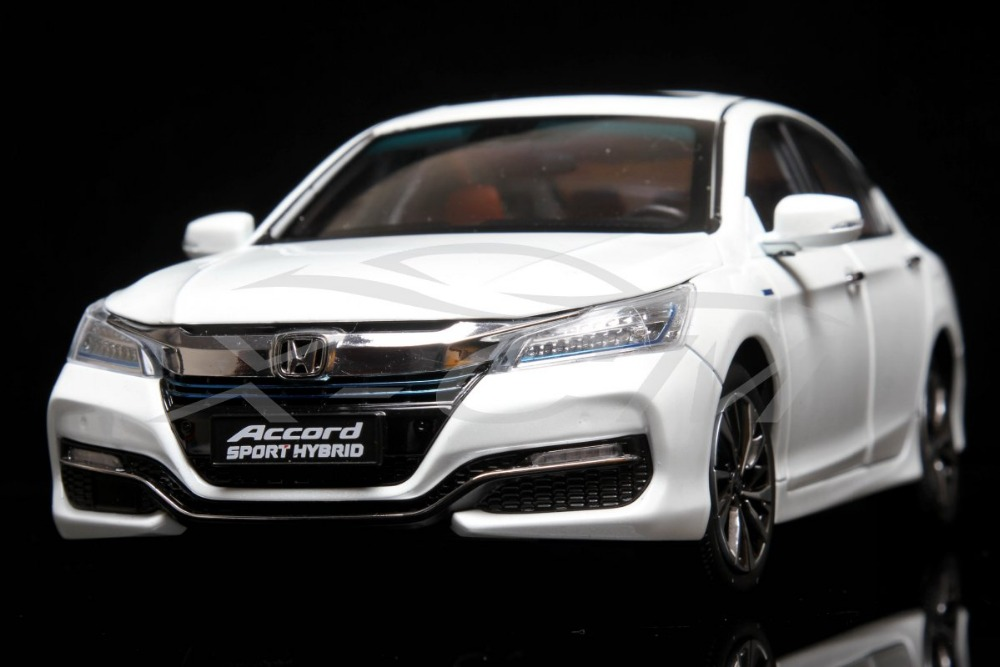 Popular honda model buy cheap honda model lots from china for Honda accord old model
