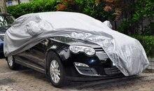1 шт для faw besturn x80 2013 2017 автомобильный чехол утолщенный