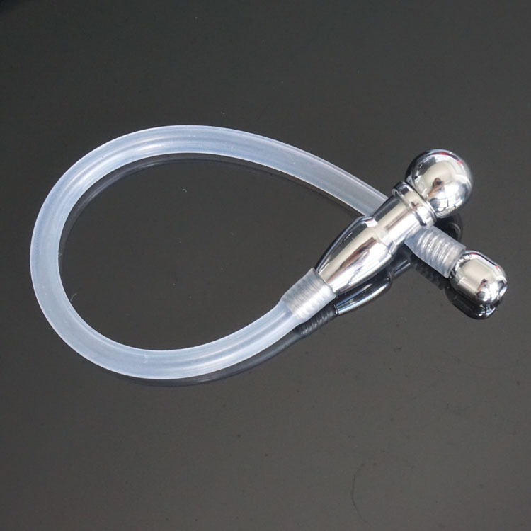 Homemade sex toys men penis up to for tie