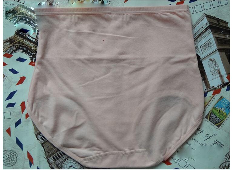 0a2ebc609e Detail Feedback Questions about Lace Applique Cotton Big Yards ...