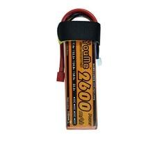 You&me Lipo battery RC Helicopter Battery 22.2V 2600mah 35C For RC toys AKKU DJI