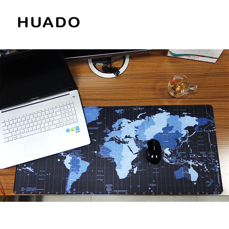 World map rubber mouse pad large mouse mat desk mats big mousepads world map rubber mouse pad large mouse mat desk mats big mousepads gaming rug xl for office work gaming in mouse pads from computer office on gumiabroncs Image collections