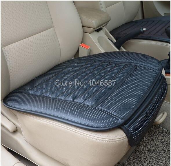 car seat cushion car supplies...