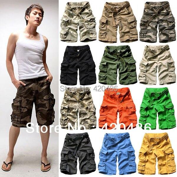 Online Get Cheap Cargo Shorts Boys -Aliexpress.com | Alibaba Group