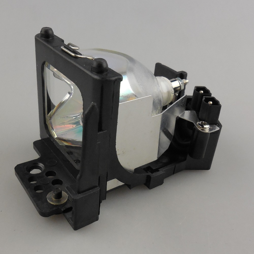 High quality Projector lamp 78-6969-9599-8 for 3M MP7650 / MP7750 / S50 /  X50 with Japan phoenix original lamp burner
