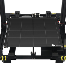 ANYCUBIC Chiron 3D Printer Heatbed Ultrabase Hotbed Platform Plate