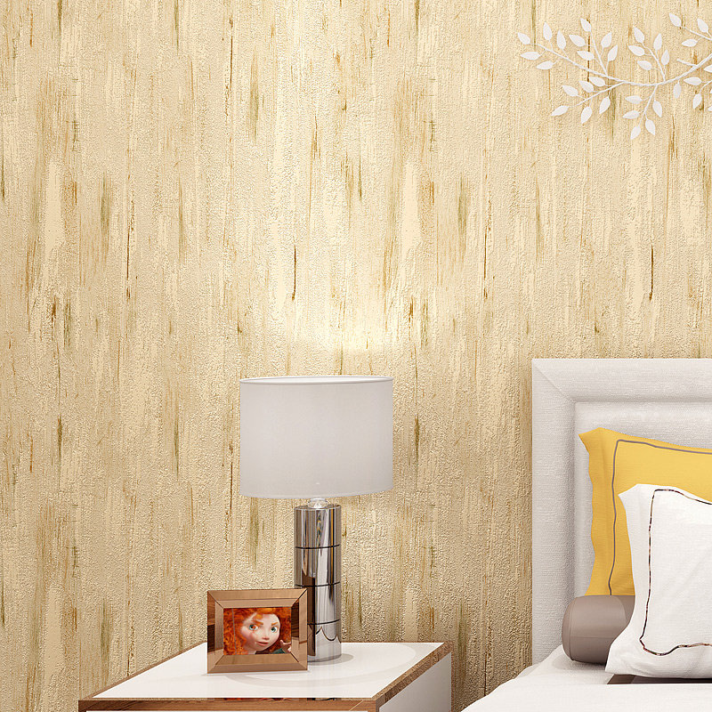 3D Wood Grain Non-woven Wallpaper For Walls Roll Retro Wall Papers Home Decor Living Room Kitchen Wall Decoration Papier Peint3D Wood Grain Non-woven Wallpaper For Walls Roll Retro Wall Papers Home Decor Living Room Kitchen Wall Decoration Papier Peint