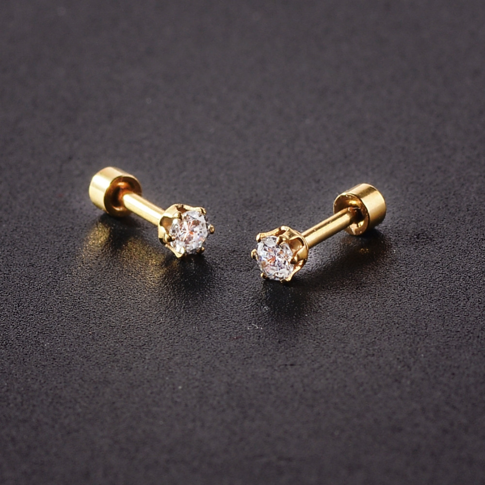 ffa7bc943 Buy 3mm studs and get free shipping on AliExpress.com