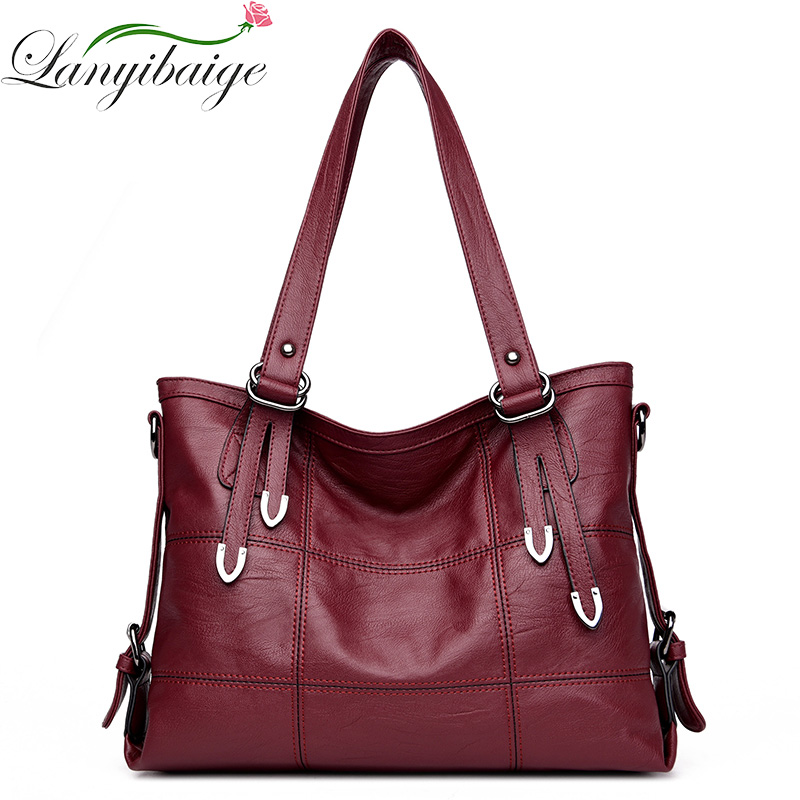 LANYIBAIGE Brand Women Handbag Casual Ladies Messenger Bag Fashion Designer Lady Shoulder Bag High Quality Female Crossbody Bags 667268 001 667254 001 for ml350p gen8 well tested with three months warranty