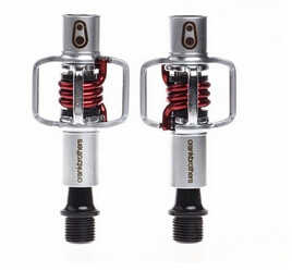 eggbeater 1 mtb bicycle pedal Egg beater bike pedals mountain bicycle self-locking pedal