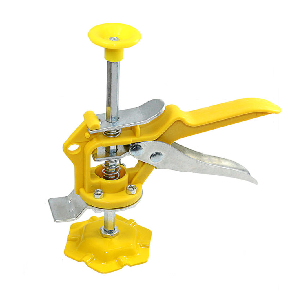 Height Adjustment Regulator Tile Locator Wall Tile Regulator Height Leveler Height Adjuster Craftsman Tool