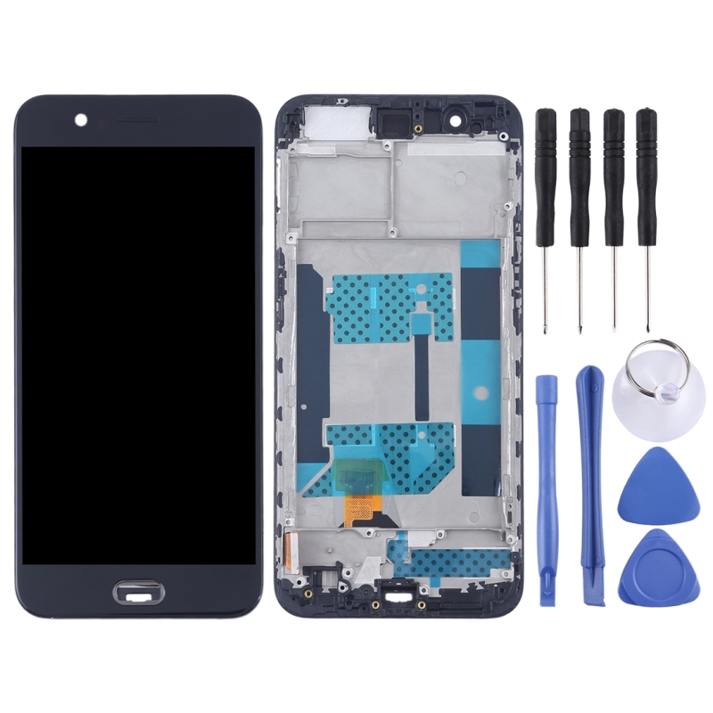 High Quality LCD Screen and Digitizer Full Assembly Lcd Replacement Glass For OPPO R11 With ToolHigh Quality LCD Screen and Digitizer Full Assembly Lcd Replacement Glass For OPPO R11 With Tool