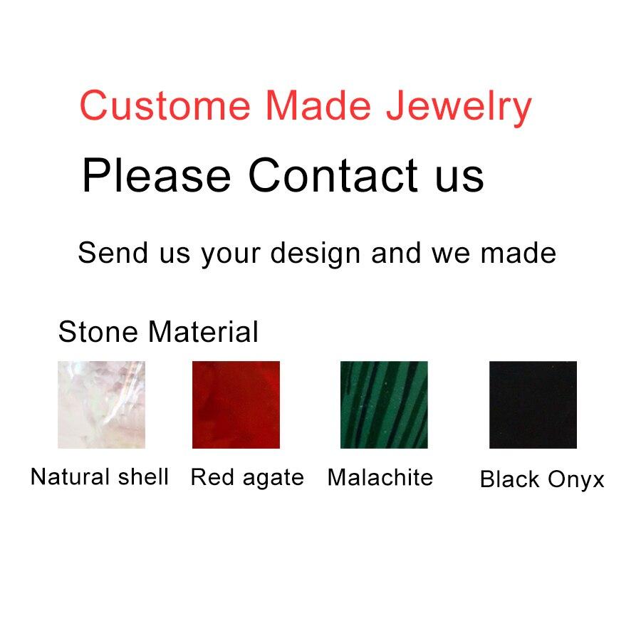 Luxury Brand 2.3CM One Flower Jewelry Custome Made Silver Jewelry Tassel Hook Earrings Colorful Clover JewelryLuxury Brand 2.3CM One Flower Jewelry Custome Made Silver Jewelry Tassel Hook Earrings Colorful Clover Jewelry