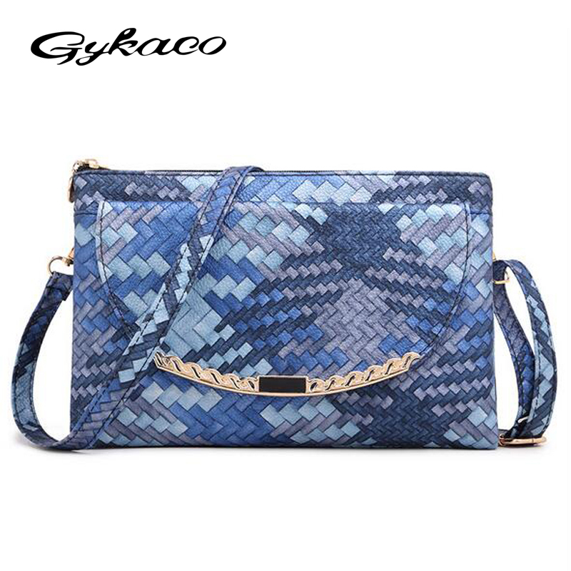 2017 New fashion bags handbags women famous brand designer messenger bag ladies crossbody women clutch purse bag bolsas feminina