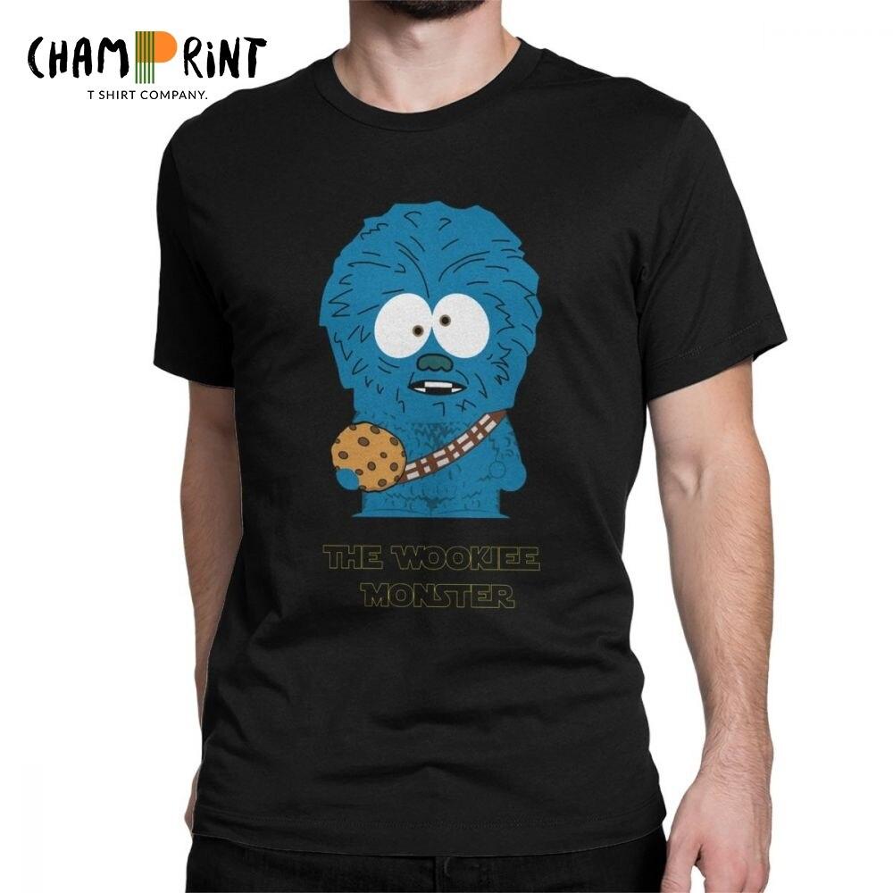 AreFrog Daddy Bear Tee Shirt Short Sleeve Shirts