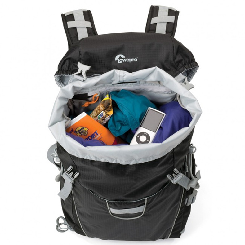 Lowepro Photo S 200 aw PS200 shoulder of SLR camera bag camera bag waterproof bag wholesale цены онлайн
