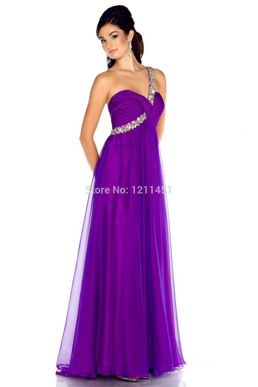 Lujoso Peach Bridesmaid Dresses Uk Foto - Vestido de Novia Para Las ...
