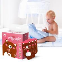 30 шт./упак. контейнер для детского питания хранение грудного молока мешки морозильник большой размер 250 мл Armazenamento De Leite Almacenaje Leche BPA бесплатно