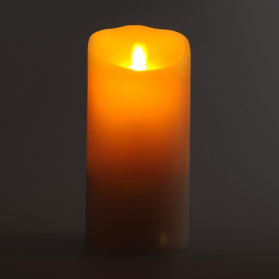Compare prices on cool candle online shopping buy low for Cool candlesticks