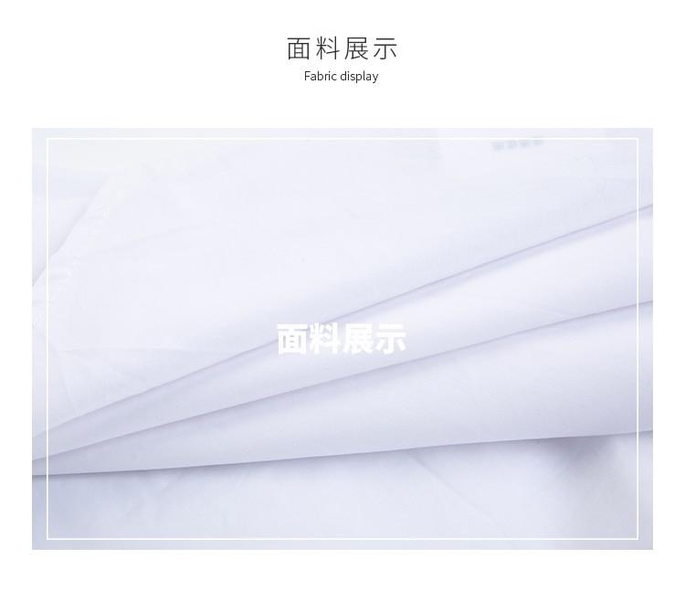 20180901_183353_137_(1)