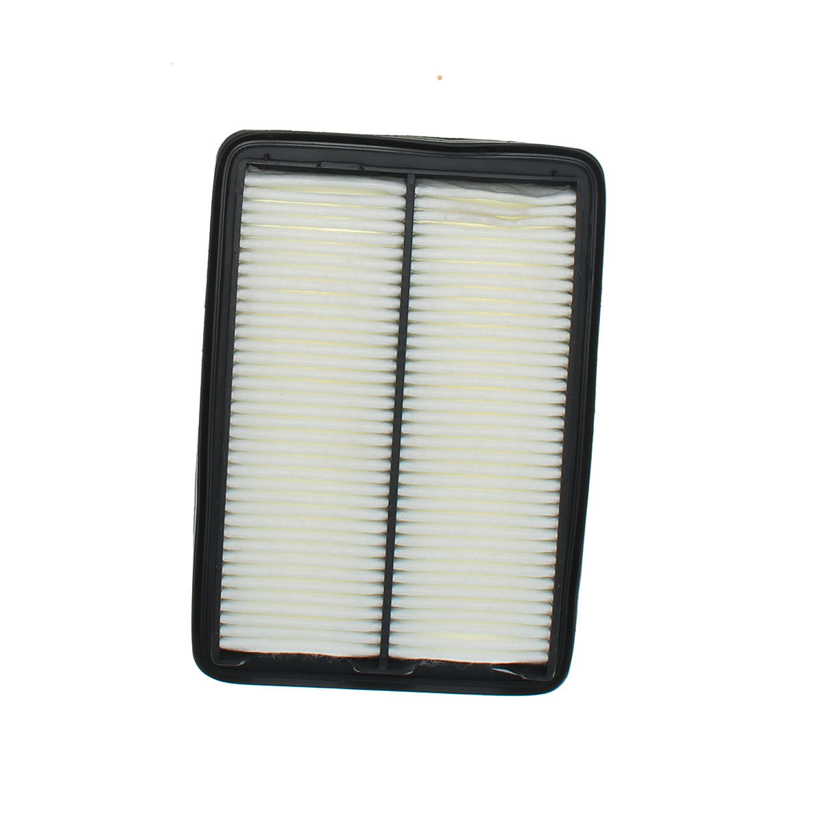 Car Engine Air Filter Element For Nissan Rogue 2014 2015