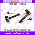 Alta qualidade sensor de altura DISCOVERYII RQH100030 para LAND ROVER 1999 - 2006