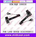 High Quality Height sensor RQH100030 for LAND ROVER DISCOVERYII 1999-2006