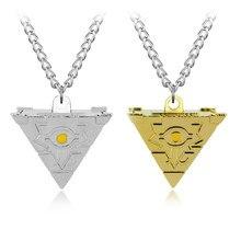Popular Egyptian Pyramides-Buy Cheap Egyptian Pyramides lots