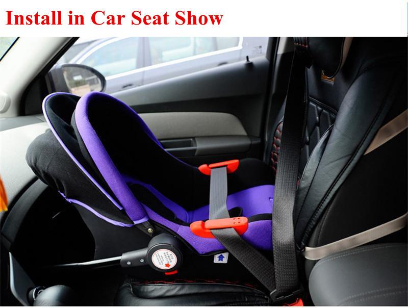 car safe seat8