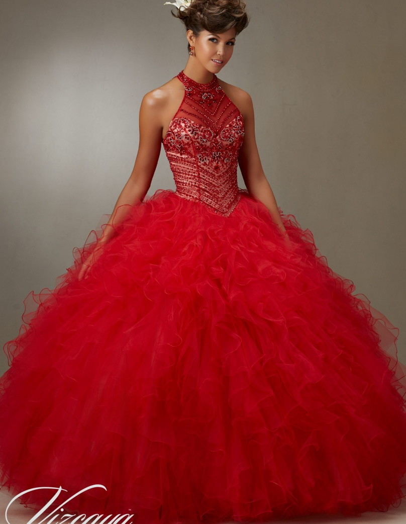 plus size prom dresses cheap under 100 gallery - dresses design ideas