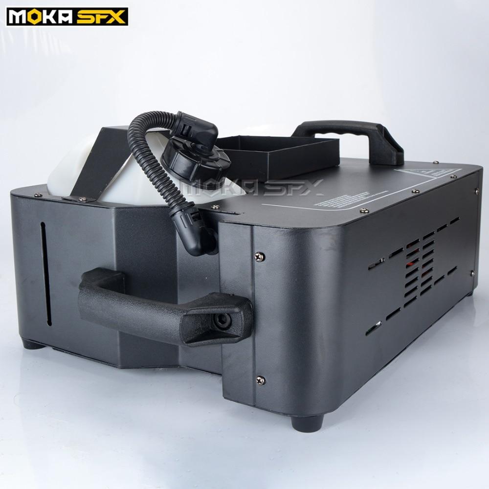 1500w led fog machine (8)