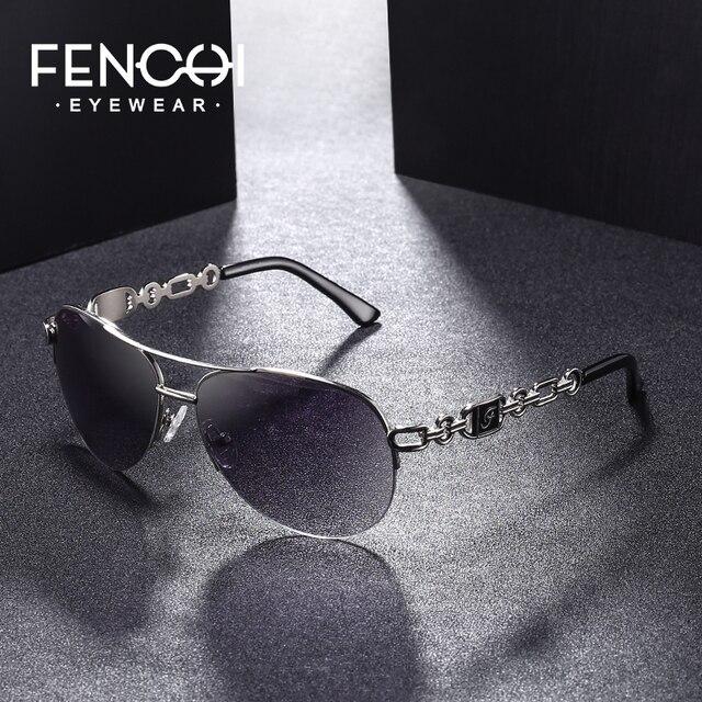 Women's Vintage Sunglasses - HOT! 4